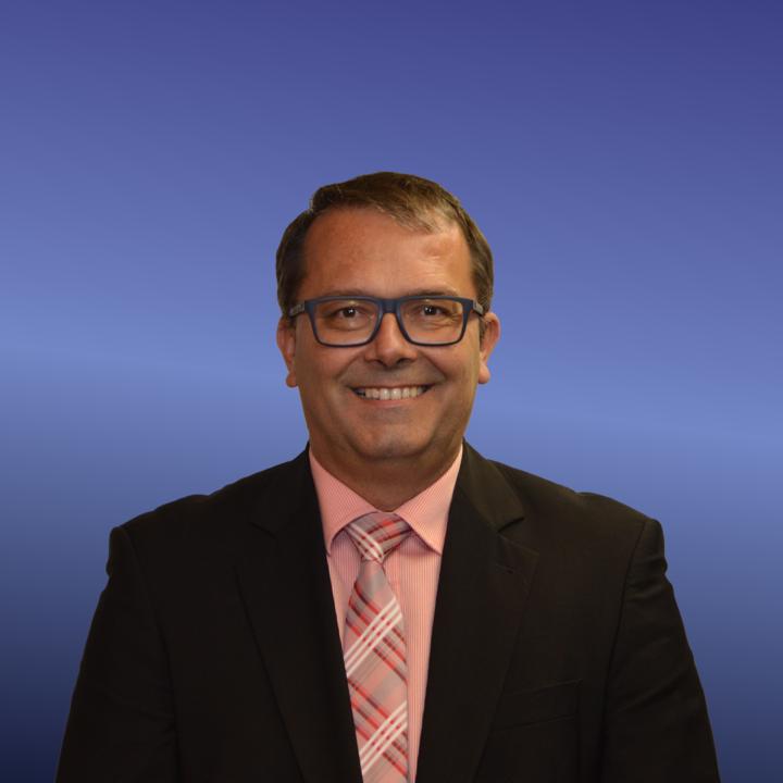 Christian Gauthier